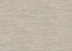 Expona 0,7PUR 7231 | Light grey Travertine